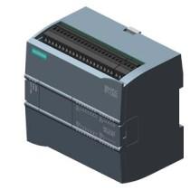 6ES7432-1HF00-0AB0 SIEMENS Simatic 400 PLC new  factory sealed