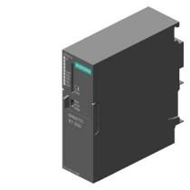 6ES7952-1AP00-0AA0 SIEMENS Simatic 400 PLC   new  factory sealed