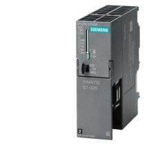 6ES7431-7QH00-0AB0 SIEMENS Simatic 400 PLC new  factory sealed