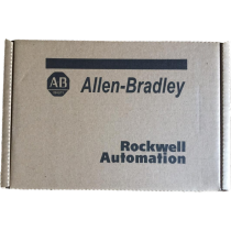 New sealed Allen-Bradley 1768-L43S Compact GuardLogix Processor
