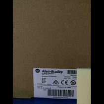 New sealed Allen Bradley 1783-US16T Stratix 2000 Unmanaged EtherNet Switch