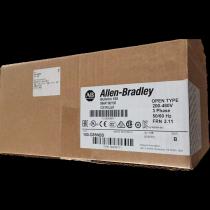 New sealed Allen-Bradley 150-C85NBD SMC-3 Motor Controller / Soft Starter