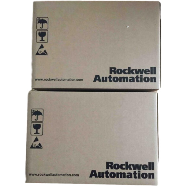New sealed Allen-Bradley 22C-D045A103 PowerFlex 400 Fan & Pump Drive, 480V A