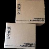 25-RF027-DL Allen Bradley PowerFlex 520 27.3A 600V EMC Filter Kit