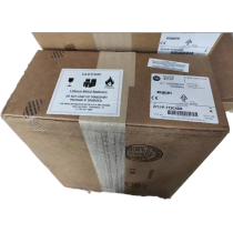 New sealed Allen-Bradley 2711P-T12C4D8 PanelView Plus 6 1250 Touch/Enet/RS-2