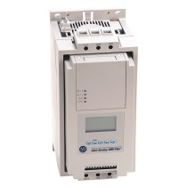 New sealed Allen Bradley 150-F108NBD SMC-Flex Solid State Controller