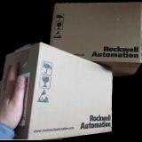 New sealed Allen-Bradley 22C-D088A103 PowerFlex 400 Fan & Pump Drive, 480V A