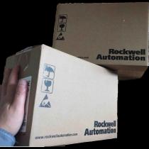 25-RF7P5-AL Allen Bradley PowerFlex 520 7.5A 480V EMC Filter Kit