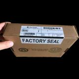 New sealed Allen-Bradley 1756-IT6I2