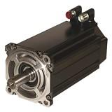 New sealed MPL-B320P-HJ72AA Allen Bradley Bulletin MPL - Low-Inertia Brushle