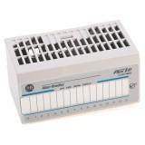 New sealed Allen-Bradley 1794-IB16D FLEX I/O Input Module, 24V DC