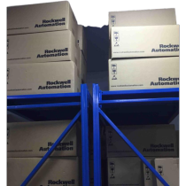 New sealed Allen-Bradley 20F11ND040AA0NNNNN PowerFlex 753 AC Drive 480VAC/3P