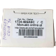 New sealed Allen-Bradley 1734-485ASC Point I/O with RS-485 / RS-422 Serial A