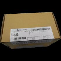 New sealed 1769-L35E Allen-Bradley CompactLogix EtherNet Processor