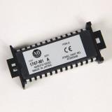 New sealed 1747-M15  Allen-Bradley SLC 500 EEPROM Memory Module Adapter Socke