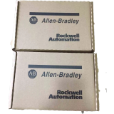New sealed 1746-IO4 Allen Bradley SLC 4 Point Combination Module