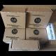 New sealed 1734-ADN Allen-Bradley POINT I/O 24V DC