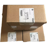 New sealed 1756-A13 Allen-Bradley 13 Slot ControlLogix Chassis