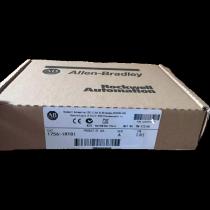 New sealed Allen Bradley1756-IRT8I ControlLogix Combined Temperature-Sensing