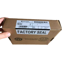 New sealed Allen Bradley 1756-IT6I2 ControlLogix Enhanced Isolated