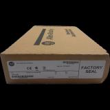New sealed 1747-L553 Allen-Bradley SLC 500 SLC 5/05 Processor