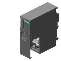 6ES7960-1AA04-0XA0 SIEMENS Simatic 400 PLC  new  factory sealed