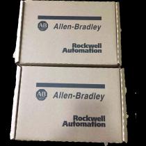25-PM1-B2P5 Allen Bradley PowerFlex 520 0.4kW (0.5Hp) Power Module