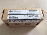 New sealed 1762-OW16 Allen-Bradley MicroLogix 1200 16 Point VAC/VDC