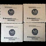 New sealed Allen-Bradley 1769-L18ER-BB1B  CompactLogix 5370 L1 Ethernet