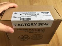 (Special for Walter)New sealed Allen-Bradley 1769-L33ER