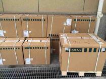 6SL3210-1PE21-8AL0 SIEMENS original New Factory Sealed