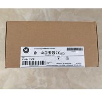 New sealed Allen-Bradley 1769-L33ER CompactLogix 5370 Ethernet Controller