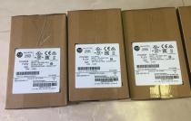 New sealed Allen-Bradley 25B-D6P0N114 PowerFlex 525 AC Drive 480V/6A/3HP