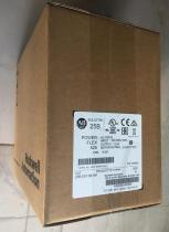 New sealed Allen Bradley 25B-D013N104 PowerFlex 525 AC Drive, with Embedded