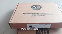 1794-OB8EP Allen Bradley Original Brandy new Sealed