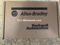 1756-EN2T Allen Bradley Original Brandy New Factory Sealed