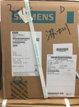 6SE6430-2UD31-8DB0 Siemens 100% Brandy Original new Factory Sealed
