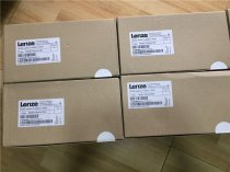 E82EV752K4C200 Lenze original New sealed