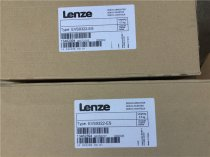 EVS9322-ES New Lenze Motor