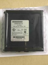 IC693CPU363 GE Fanuc Original New Factory Sealed New