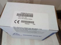 IC695CPU315 GE Fanuc Original New Factory Sealed New