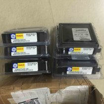 IC693ALG221 GE Fanuc Original New Factory Sealed New