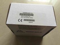 IC695NIU001 GE Fanuc Original New Factory Sealed New