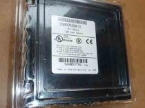 IC693CPU350 GE Fanuc Original New Factory Sealed New