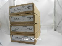 1783-US05T Allen Bradley Original New factory Sealed PLC Module