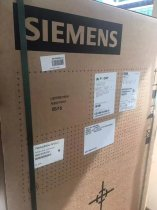 6SL3055-0AA00-3AA1 SIEMENS Original Factory New Sealed