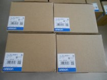 C200HX-CPU64-E Omron Original Factory New Sealed