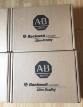 20F1AND248JN0NNNNN  Allen Bradley Original Brandy new Sealed