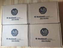 20F1AND477JN0NNNNN  Allen Bradley Original Brandy new Sealed
