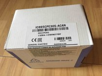 IC695CPE305  GE Fanuc Original New Factory Sealed New